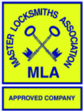 GB Locksmiths